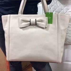 New kate spade large AUTHENTIC